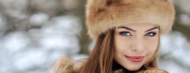 séduire femmes de russie du bélarus d'ukraine