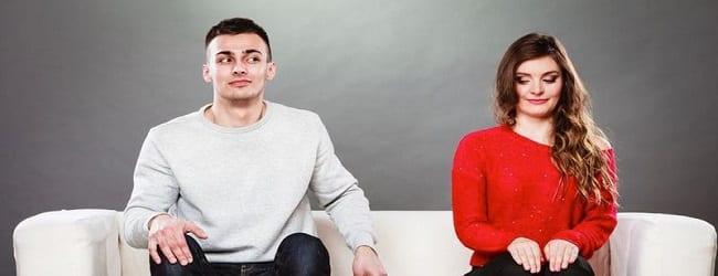 Séduire une femme ukrainienne | Avis, mentalité et dating | 2021