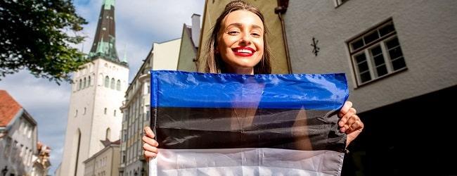 sites de rencontres Estonie Vitesse de dialogue datant en espagnol