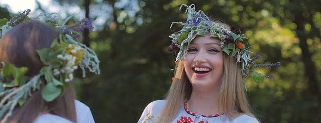 femmes lettonie rencontre rencontre femme celibataire polonaise