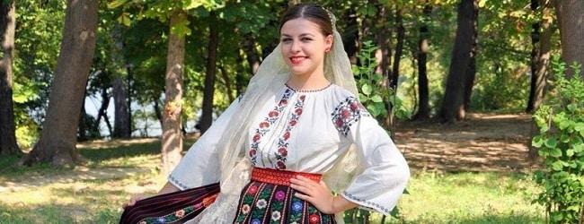 séduire une fille de moldavie