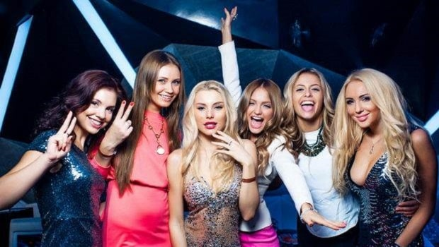 séduire filles belarus