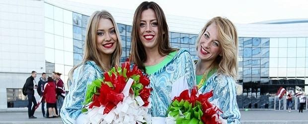 différence mentalité fille minsk et belarus
