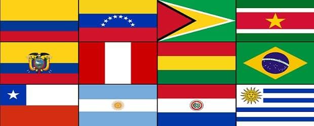 pays qui utilisent le site de rencontre dominicancupid