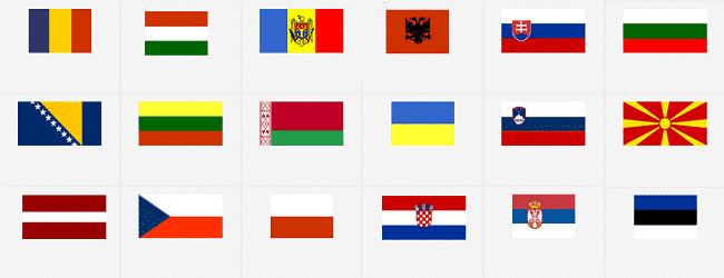 Nationalité du site de rencontre