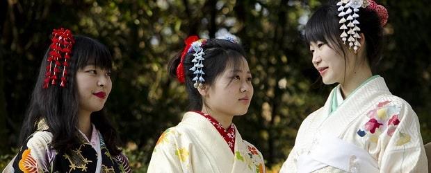 exemples de femmes sur japancupid