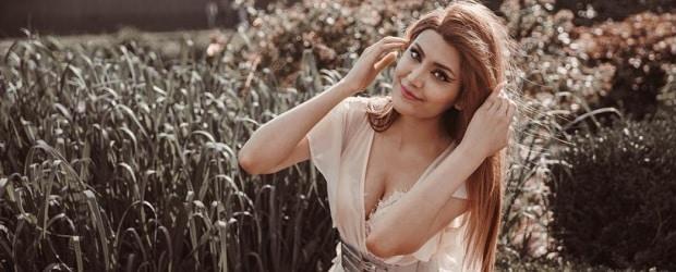 exemples de femmes sur brazilcupid