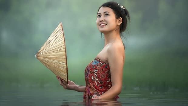 draguer une fille vietnamienne