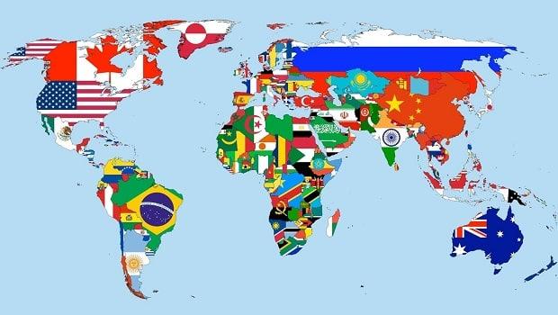 pays qui utilisent le site de rencontre internationalcupid
