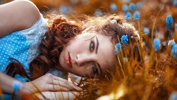 9 bonnes raisons de choisir une fille d'Ukraine