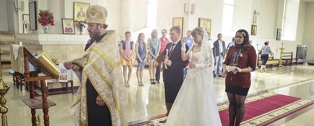 escroquerie agence matrimoniale femmes de l'est