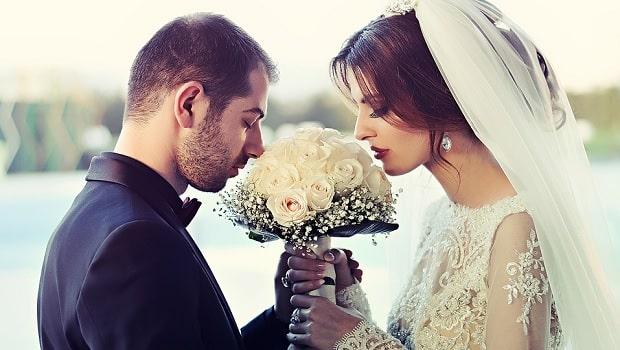 arnaque agence de mariage en Russie et en Ukraine