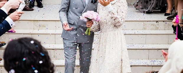 tromperie des agences matrimoniales russes et ukrainiennes