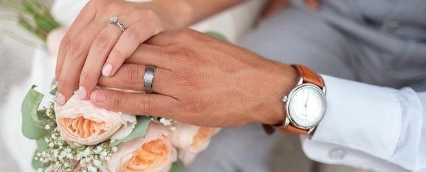 arnaque agences de mariage pour rencontrer des filles slaves