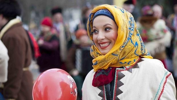 50 choses à savoir sur les filles en Ukraine
