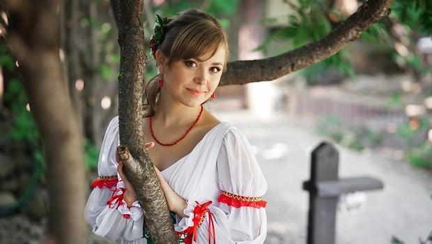 Où trouver une épouse en Ukraine ?
