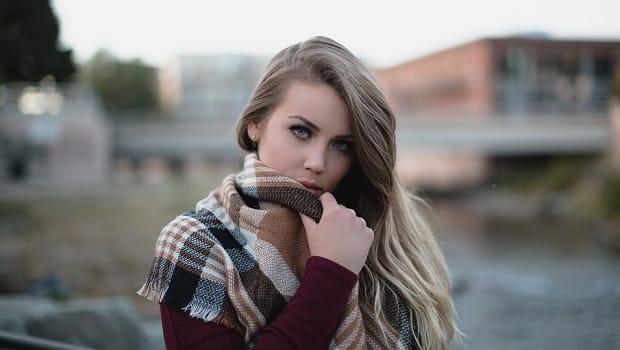 draguer une fille de slovaquie