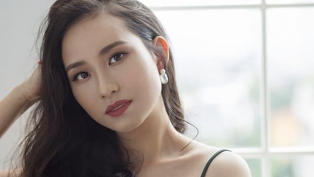 Avoir des relations sexuelles avec une fille d'Asie