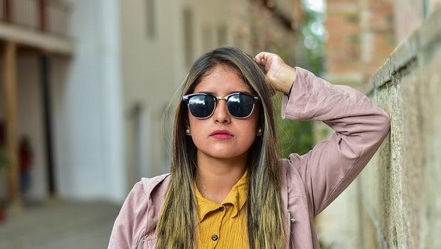 séduire une femme équatorienne