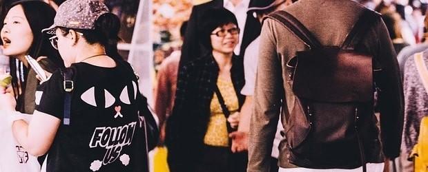 Rencontrez votre femme de Corée du Sud idéale sur qrsun.fr