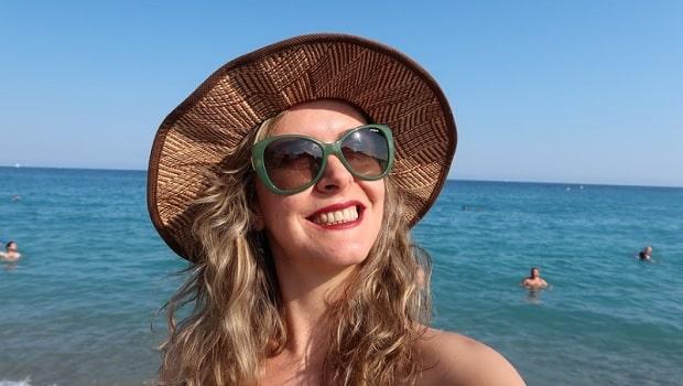 draguer une femme à Nice