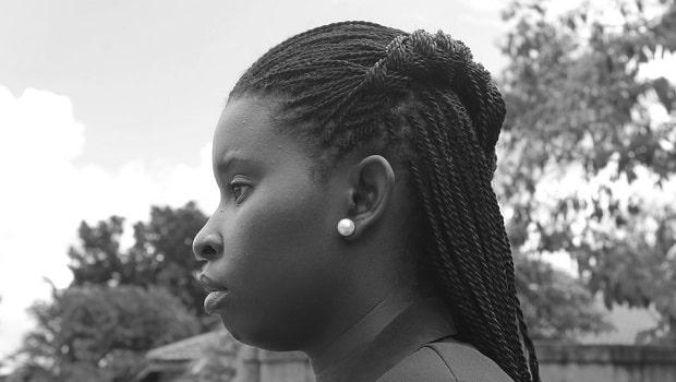 draguer des grosses femmes noires