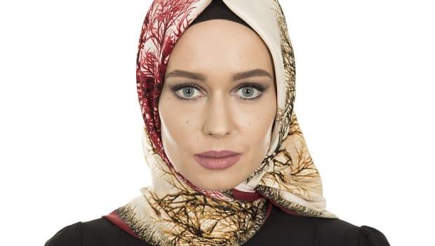 sites de rencontre halal)