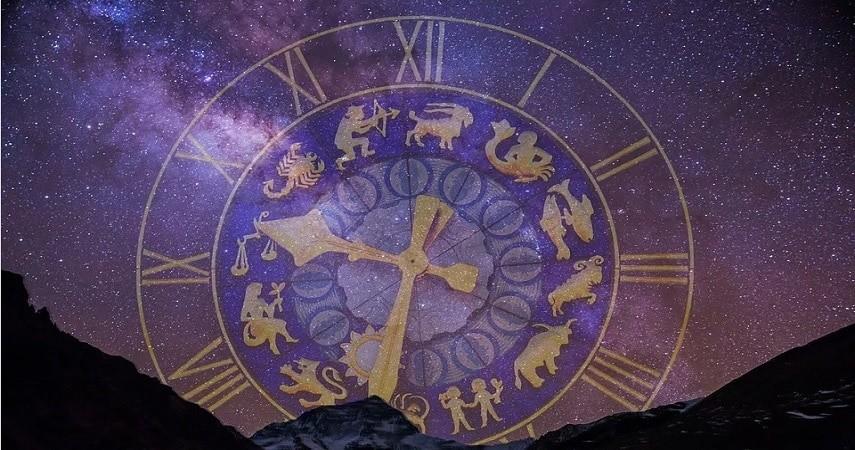 draguer en fonction du signe du zodiaque